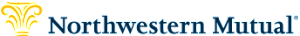 logo-orange-blue