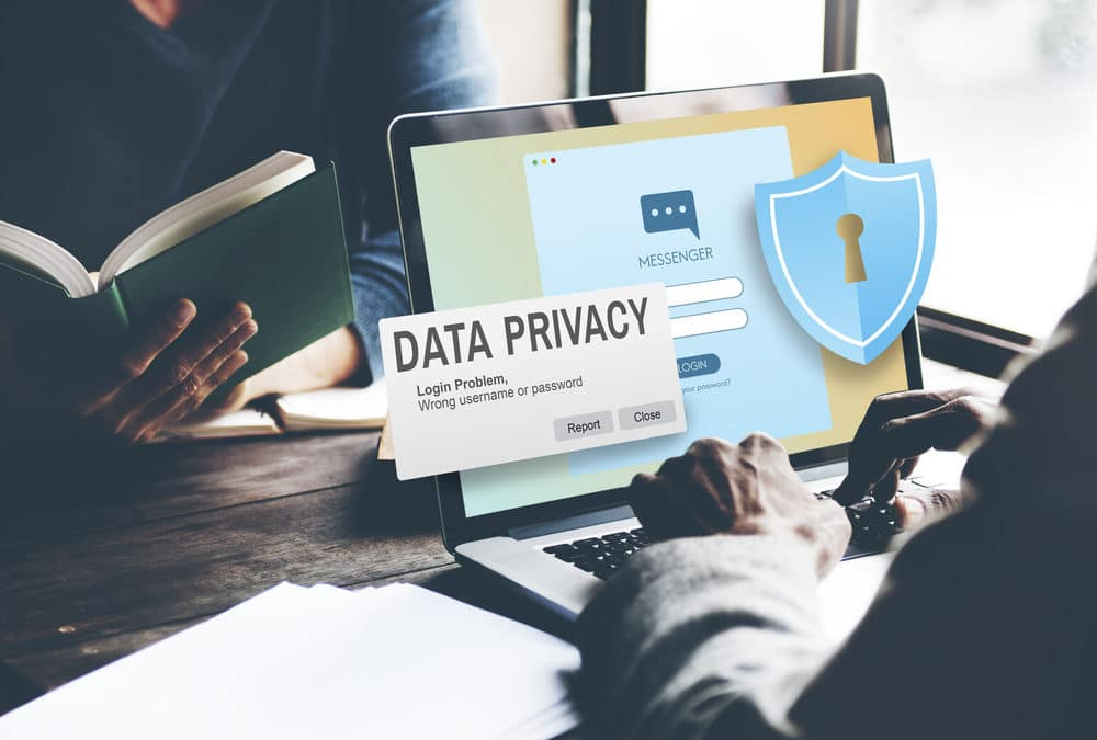 Digital Privacy is Crucial to Modern Executive Protection Teams