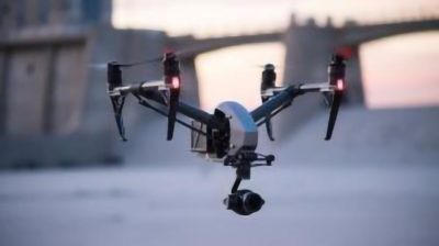 First Security Firm to Receive FAA Drone Waiver to Fly Over People