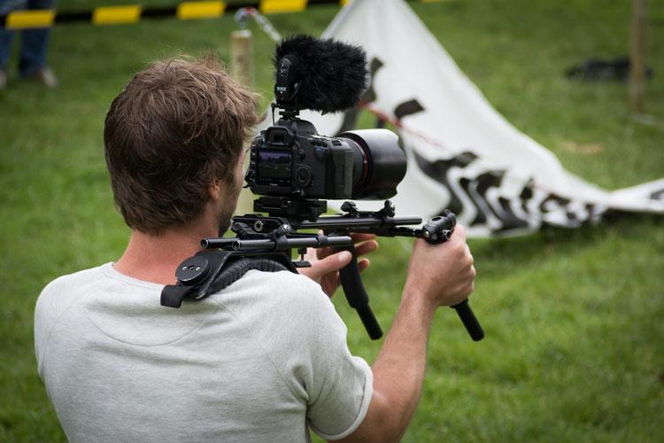 记者袭击埃及