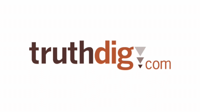 Truth Dig – Business Booms in the Executive Protection Industry