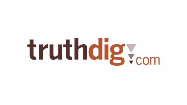 真相挖掘–行政保护行业的业务蓬勃发展